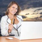 仕事で結果を残す方法 自分のエネルギーの使い方
