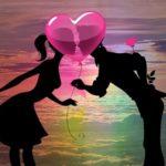 恋愛に発展させる話題作りと話の聞き方 印象をよくする方法